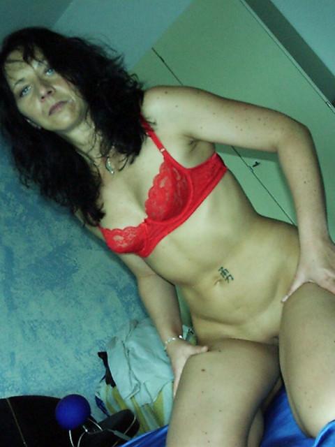 Erotikkontakte